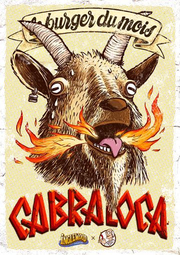 Cabraloca