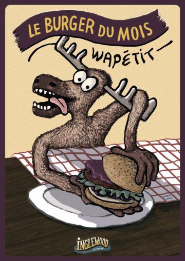 Wapetit