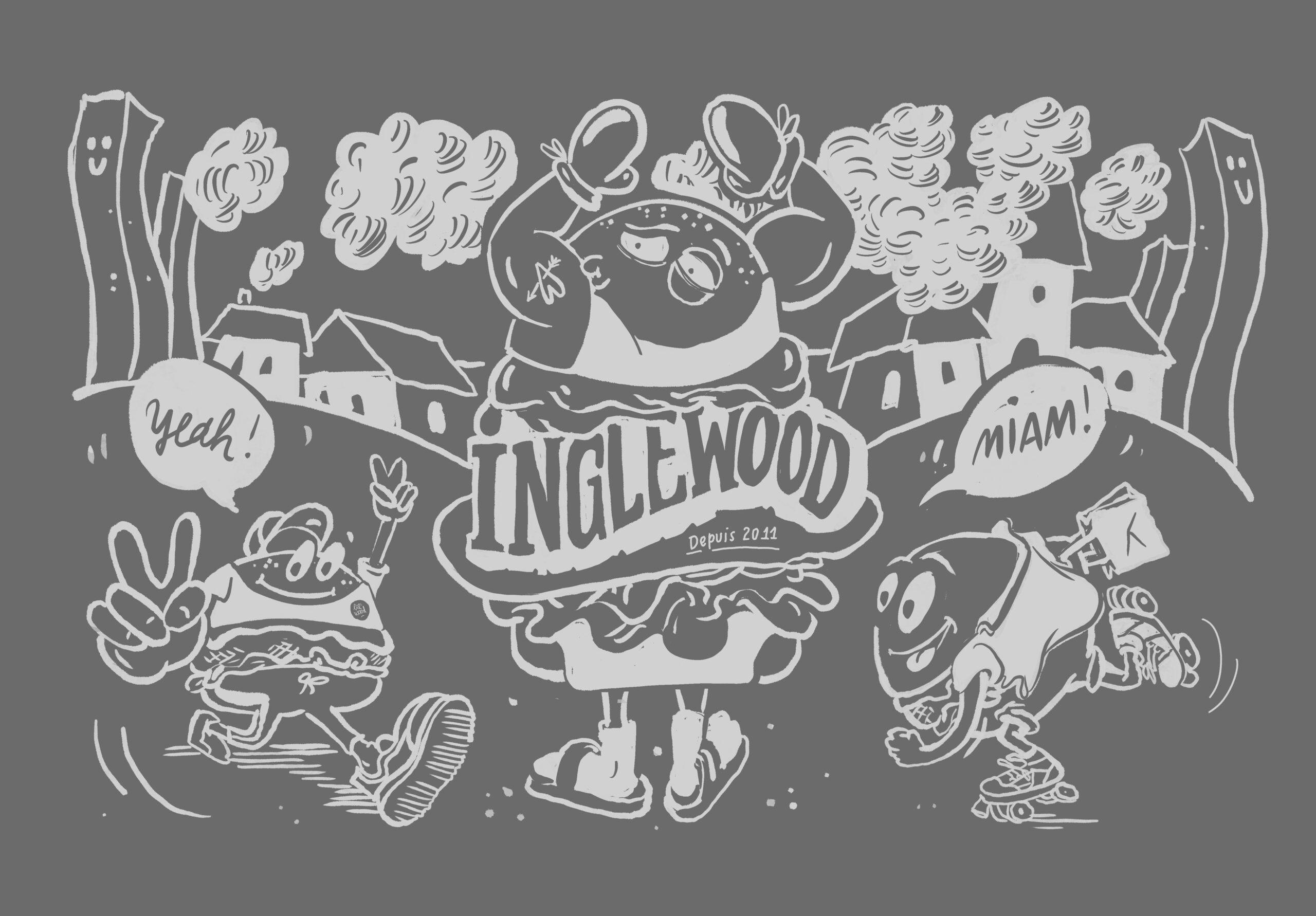 (c) Inglewood.ch